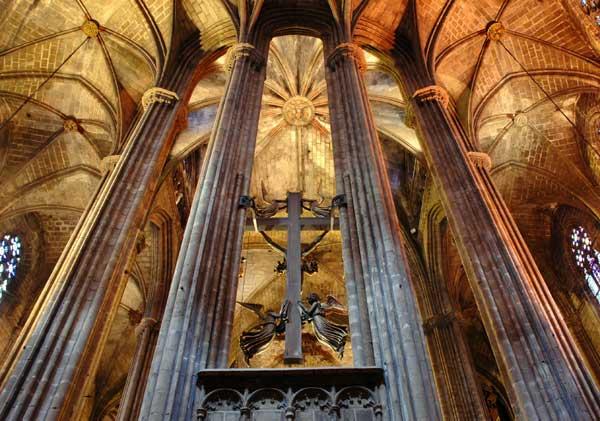 Catedral_de_Barcelona_small