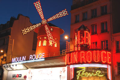 Paris_Moulin_Rouge