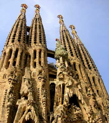 Spain_Sagrada_Familia_small