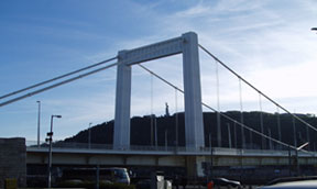 kedjebron-i-budapest
