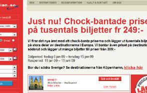 norwegian-weekend-billigt